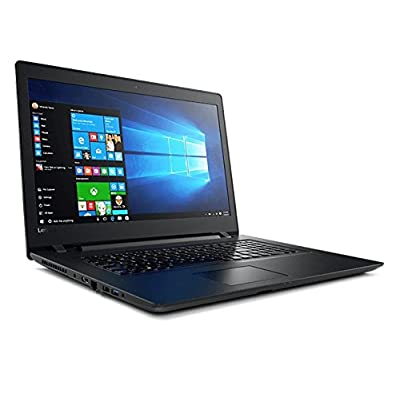 Lenovo IP 110 (80T700CHIH) Laptop (CDC/4GB RAM/500GB HDD/15.6 (39.6 cm)/Win 10)