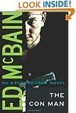 The Con Man (87th Precinct Mysteries)