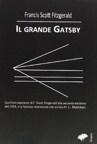 Il grande Gatsby | The Great Gatsby (1925)