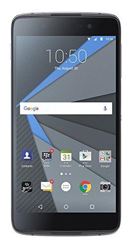 blackberry-blackberry-dtek50-4g-16gb-52in-andr-blk
