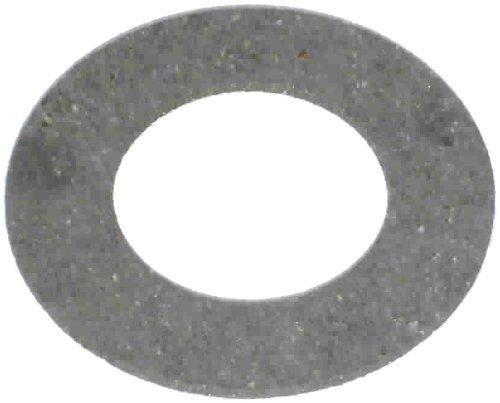 Hayter SA2010160 - Rondella di frizione