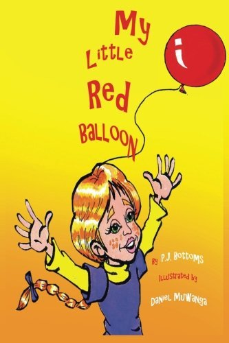 My Little Red Balloon (My Red Balloon compare prices)