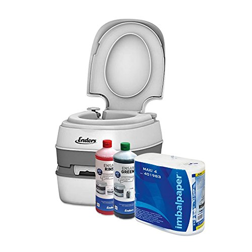 campingtoilette-starter-set-green-enders-comfort-4944-inkl-sanitarflussigkeit-und-wc-papier-mobile-c