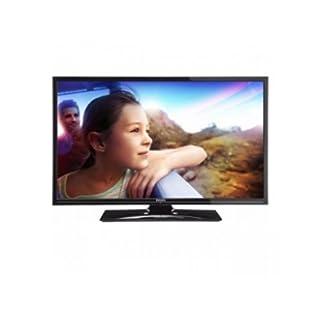Philips 22pfl2807h 12 televisor led full hd pantalla for Televisor 15 pulgadas
