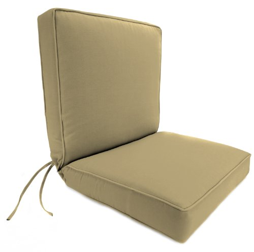 jordan-manufacturing-dinning-boxed-chair-cushion-in-acrylic-heather-beige