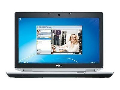 Dell Latitude E6530 - Essence i7 3540M / 3 GHz - Windows 7 Pro 64-bit - 4 GB RAM - 500 GB HDD - DVD-Author - 15.6 wide 1600 x 900 / HD+ - NVIDIA NVS 520