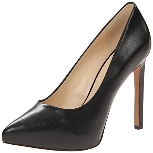 nine-west-nwleapafaith-zapatos-para-mujer-color-negro-talla-40