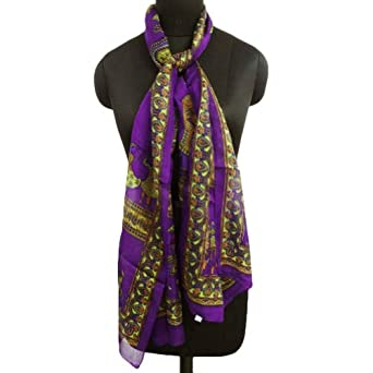 women accessories scarves wraps fashion scarves