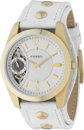 FOSSIL (フォッシル) 腕時計 TWIST シルバー ME1041 メンズ [正規輸入品]
