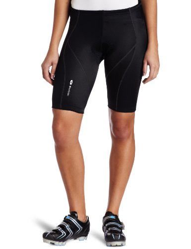 Buy Low Price Sugoi Women's RS Short (38377F.BLK.1)