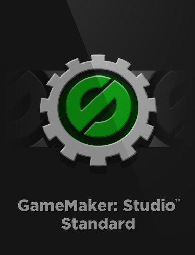 GameMaker: Studio Standard [Download]