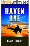 Raven One