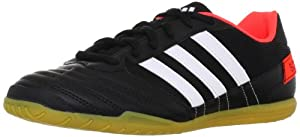 Adidas - Running - roadmace m - Taille 46