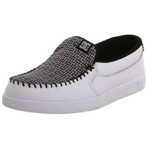 DC Men's Villain Shoe