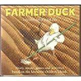 Martin Waddell Farmer Duck