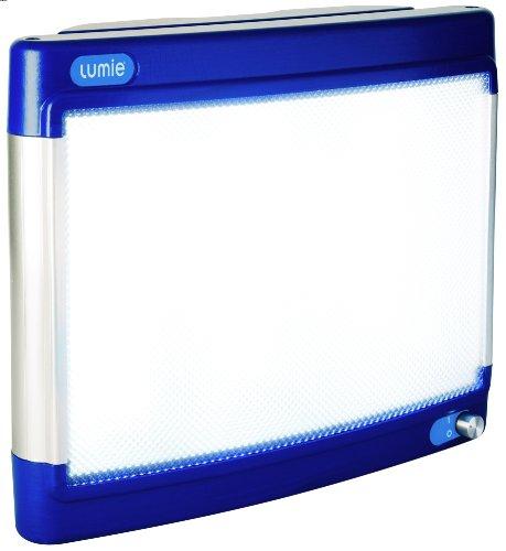 Lumie PHAROS Compact SAD Lamp