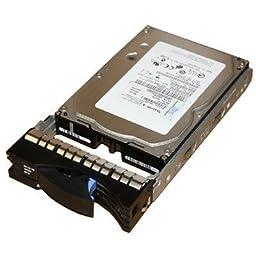 IBM 44W2235 - 300GB 3.5\