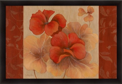 pelargos-ii-by-janet-tava-red-poppy-floral-385x265-framed-art-print-picture-wall-decor