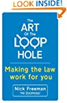 The Art of the Loophole: Making the l...