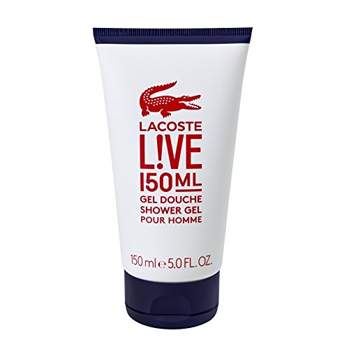 lacoste-lve-men-shower-gel-pour-homme-1er-pack-1-x-150-ml