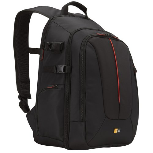 Case-Logic-DCB-309-SLR-Camera-Backpack-Black