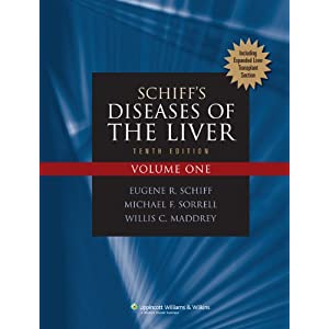 api medicine 10th edition pdf