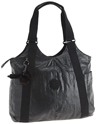 Kipling Women'S Cicely A4 Shoulder Bag 21