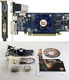 玄人志向 ビデオカード/ATI/RADEON HD4550GPU搭載 512MBモデル RH4550-LE512H/HD
