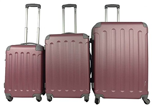 mcbrine-luggage-eco-friendly-three-piece-set-with-spinner-wheels