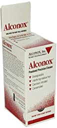 Alconox 1112 Powdered Precision Cleaner, 50-1/2 oz Packets (Case of 12)