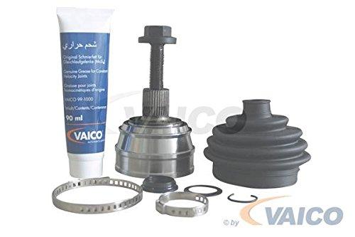 VAICO V10-7286 Gelenksatz, Antriebswelle