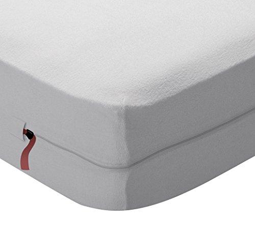 anti-cimici-da-letto-cover-materasso-impermeabile-e-traspirante-180-x-200-cm