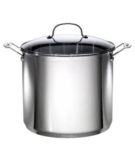 Oneida 16 Quart Stock Pot