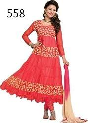 surat saree Bollywood stylish New awesome Fancy APPLE BRASO, GAJARI salvar and Dress Material.
