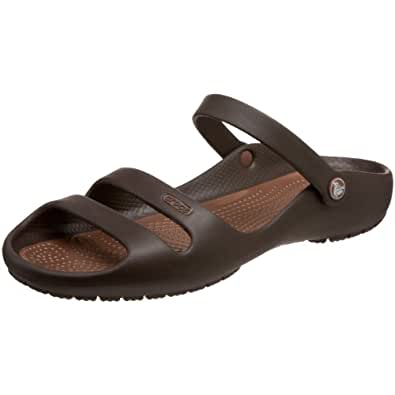 Innovative Since Then Ive Noticed Many Other Women Wearing  Sale Through Amazon For $1399, But Theyre Still Affordable On The Crocs Website At $3199 With Free Shipping Click Here To See All The Crocs Prices On Amazon Packable These Shoes