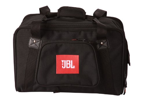Jbl Deluxe Padded Protective Bag For Vrx928La Speaker - Black (Vrx928La-Bag)