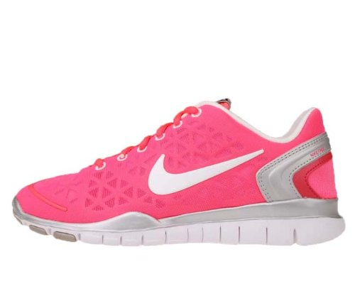 nike free tr fit 2 for running
