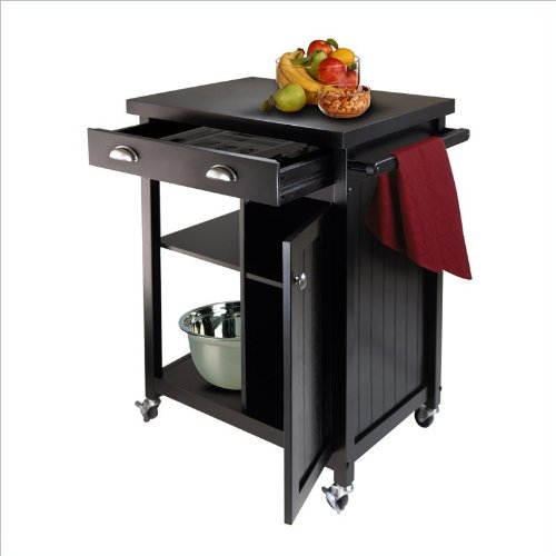 kitchen islands and carts