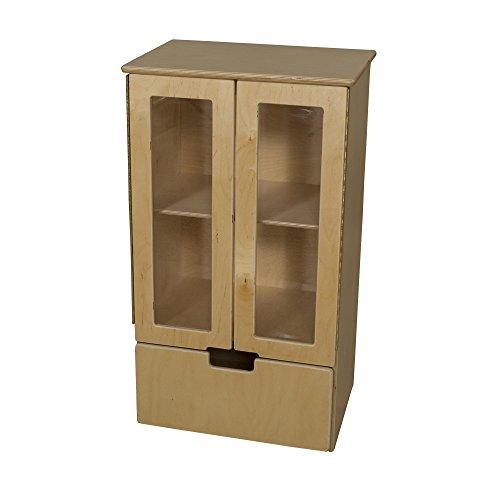 Depth Of Counter Depth Refrigerators