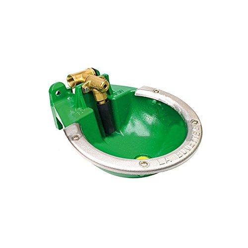 tubo-valvola ciotola f30awith protezione anti-splash - 383071