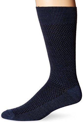 Goodhew Men's Ziggy Socks
