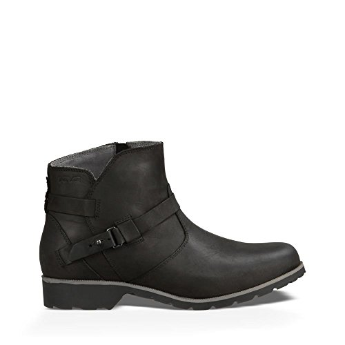 teva-womens-w-delavina-ankle-boot-black-85-m-us