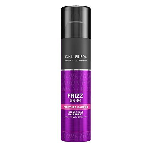 john-frieda-frizz-ease-moisture-barrier-intense-hold-hairspray-250ml