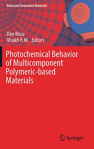 photochemical-behavior-of-multicomponent-polymeric-based-materials