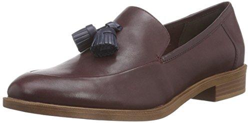 Clarks-Taylor-Spring-Mocassins-loafers-femme
