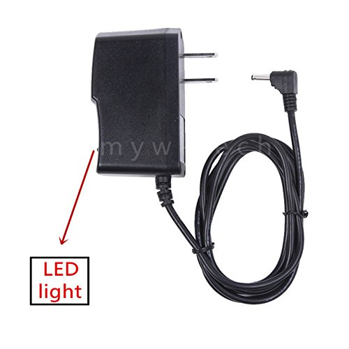BestCH Global AC / DC Adapter For Breg Polar Care Kodiak 10601 Cold Ice Therapy Cryo Machine Power Supply Cord Cable PS Wall Charger Input 100-240 VAC Worldwide Use Mains PSU (Ice Therapy Machine Breg compare prices)