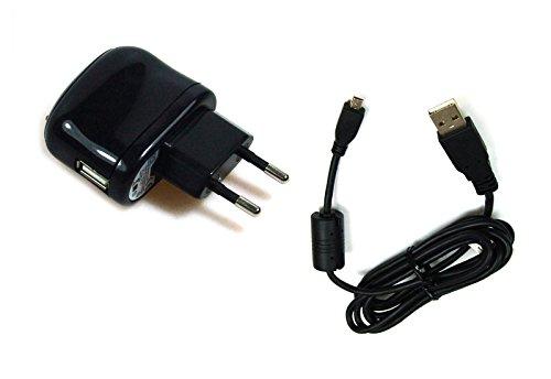 bg-de-akku24-cargador-y-cable-de-carga-cable-de-datos-cable-usb-para-nikon-coolpix-a100-a300-p100-p3