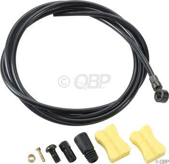 Buy Low Price Shimano SM-BH53 Tubing kit 0/90d (BH63), M800/765/7/556 – 1700mm (ISMBH63L170)