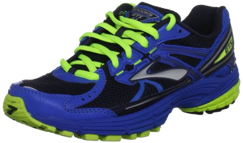 Brooks Kids Adrenaline GTS B Sports Running