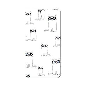 G-STAR Designer Printed Back case cover for Sony Xperia C5 - G0794